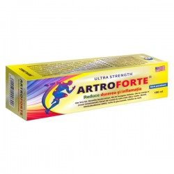ArtroForte Cream 100ml  Cosmo Pharm