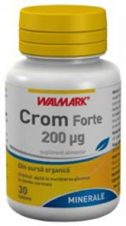 CROM FORTE 30CPR Walmark