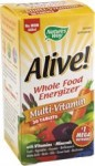 Alive! (fara fier) 30 tablete Secom