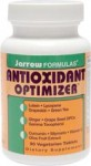 Antioxidant Optimizer 90 tablete vegetale Secom