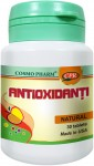 ANTIOXIDANTI 30 tablete Cosmo Pharm