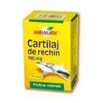 CARTILAJ RECHIN 740MG 30CPS Walmark