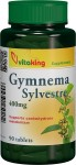 Gymnema Silvestre 400 mg 90tb Vitaking