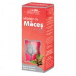 Mladite de Maces 50ml Dacia Plant