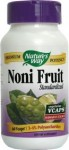 Noni Fruit SE 60 capsule vegetale Secom