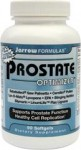 Prostate Optimizer 90 capsule gelatinoase moi Secom