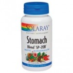 Stomach Blend 100 capsule easy-to-swallow Secom