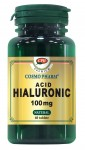 PREMIUM ACID HIALURONIC 100 mg 60tb Cosmo Pharm