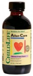 Aller-Care 118.50ml (gust de struguri) Secom