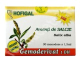 Amenti-Salcie (30mon x 1.5ml) Hofigal