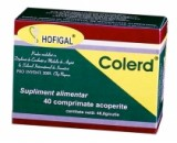 Colerd 40cpr Hofigal