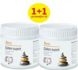COLON SUPORT PROMO 2X240GR Alevia