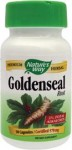 Goldenseal 50 capsule Secom