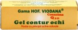 Hof Viodana gel contur ochi 30ml Hofigal
