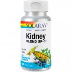 Kidney Blend SP-6 100cps Secom