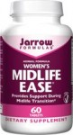 Midlife Ease 60 tablete Easy-Solv Secom