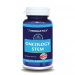 ONCOLOGY STEM 30CPS HERBAGETICA