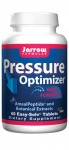 Pressure Optimizer 60 tablete Easy-Solv Secom